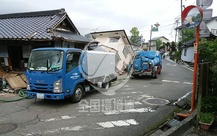 H26.4.28熊本地震