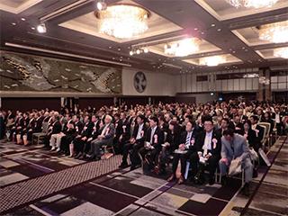 平成25年度 第11回全国大会【鳥取県】